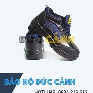Giày bảo hộ cao cấp D&D 08818