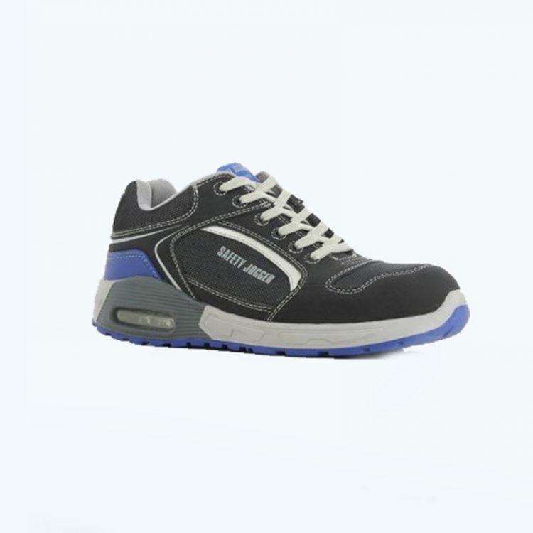 Giày bảo hộ Safety Jogger RAPTOR S1P/SRC